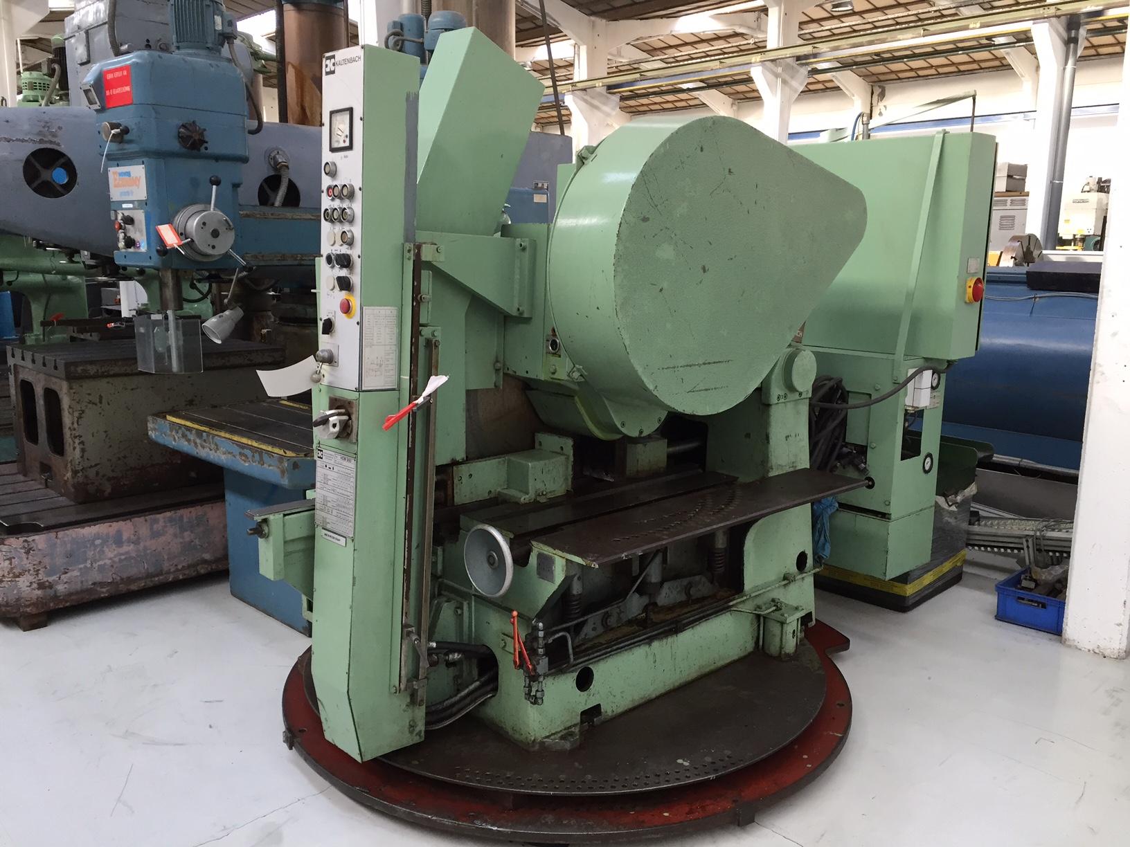 KALTENBACH HDM 900 (11.508Z)