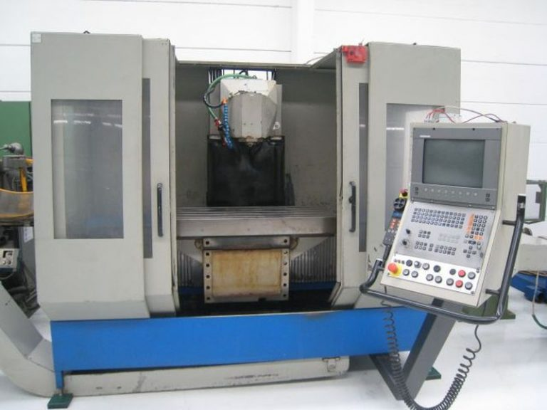 Tos FGS50 CNC/B (11.104JM)